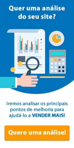 Consultoria-markeitng-digital