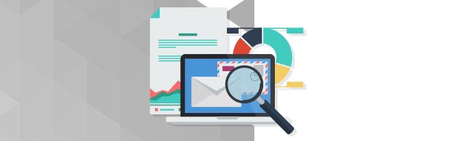 aumentar a captura de e-mails através de ferramentas
