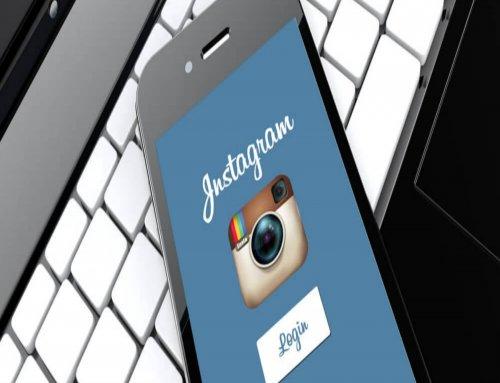 Marketing em redes sociais para franquias: 5 dicas para implantar já!