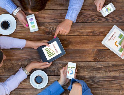 Marketing para franquias: 5 estratégias para atrair franqueados