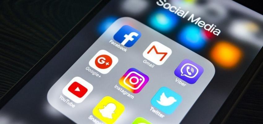 marketing para franquias mídias sociais