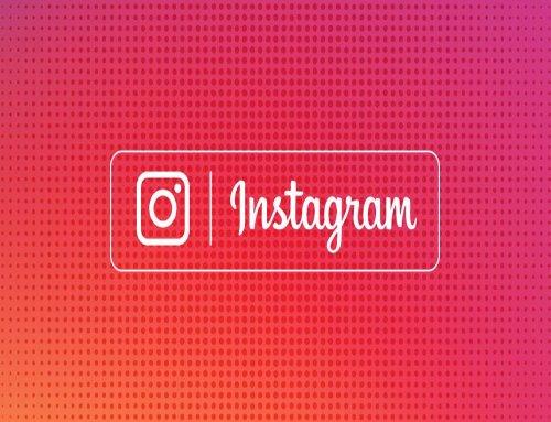 Como divulgar uma rede de franquias no Instagram?