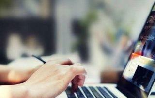 recrutamento e selecao na era digital