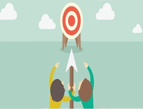 Customer success: como atrair e reter clientes de forma eficaz