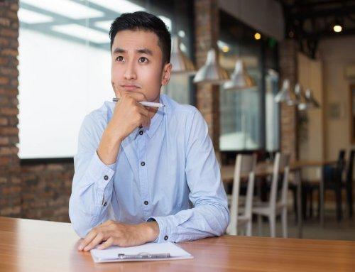 5 ideias para empreender com pouco dinheiro