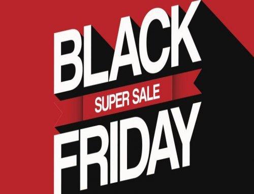 Como se preparar para a Black Friday?