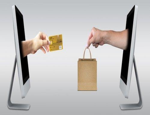 Como um site ou loja virtual pode aumentar significativamente as vendas de qualquer empresa?