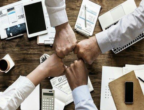 Qual Importância Do Marketing Para Gestão Empresarial