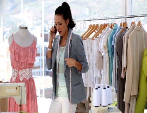 Dicas para quem quer começar a empreender na indústria da moda