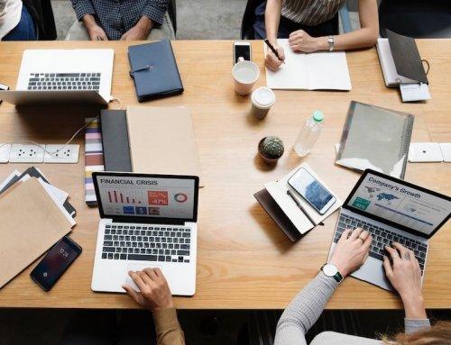 Como o marketing digital pode aumentar os leads do seu negócio?