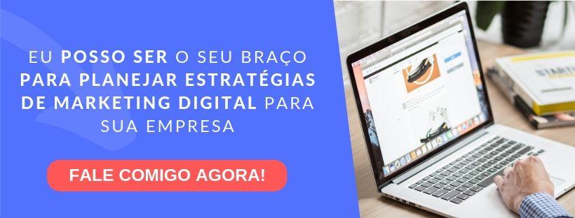 estrategia-marketing digital para você
