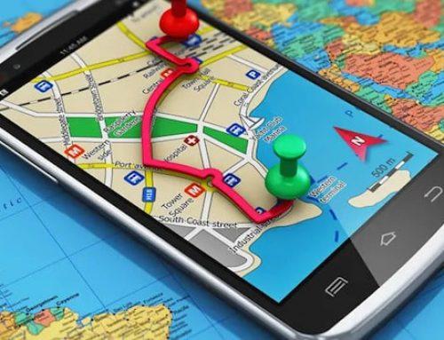 Geolocalização: Procurando por mais visibilidade de marca? Liste sua empresa gratuitamente nessas plataformas