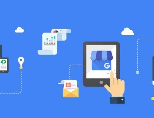 Saiba Como Fazer Marketing no seu Bairro Usando o Google Meu Negócio