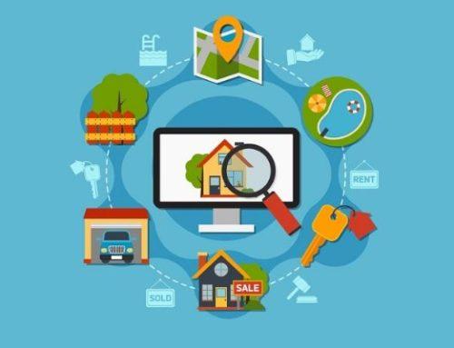Marketing Imobiliário e suas Personas