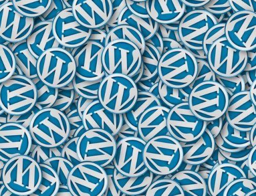 Como Otimizar O Seu WordPress De Maneira Eficiente?