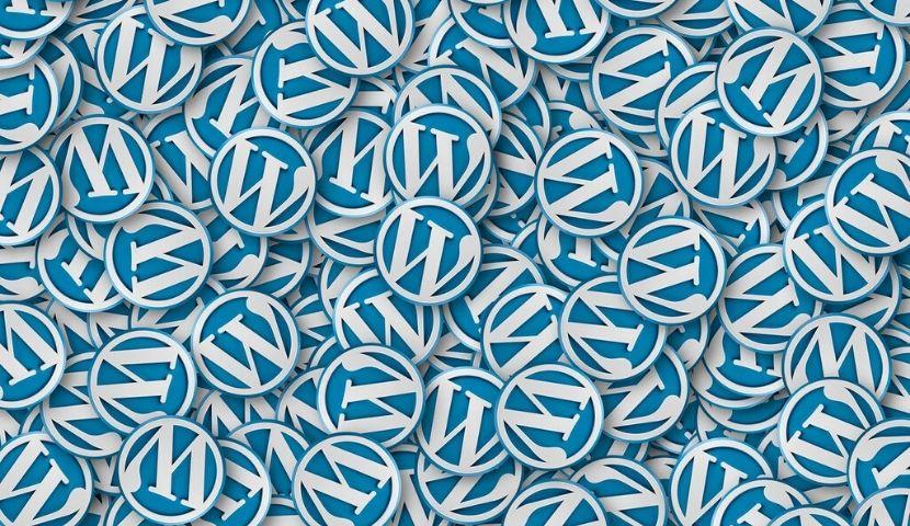 Otimizar o WordPress