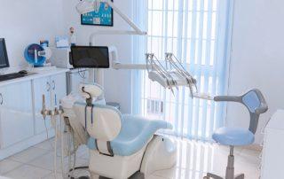 Tecnologias Odontológicas