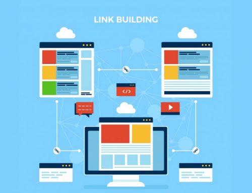 Como criar um link building de qualidade