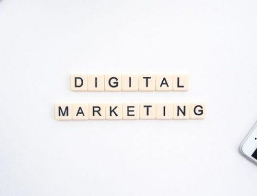 Conheça os tipos de marketing digital e os benefícios dele para o seu negócio!