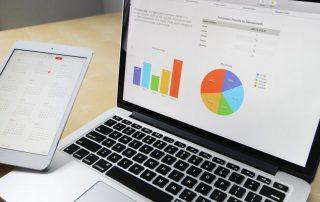 Como mensurar resultados digitais