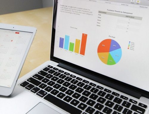 Como mensurar os resultados digitais de uma imobiliária?